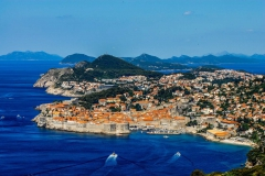 dubrovnik-one-day-trip