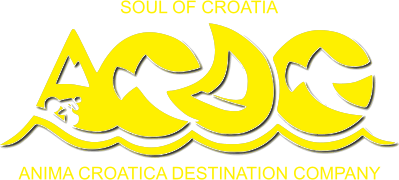 Soul of Croatia